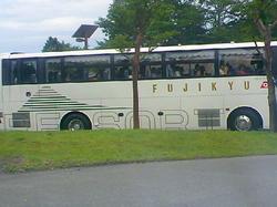 Dc080810