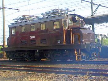 Dc092202