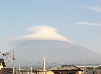 Fuji_626x462