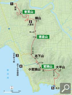 Map_09_numazualps_1_2