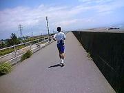 Photo_250